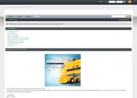 manual-car.org.ua