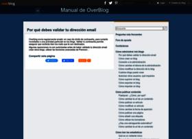 manual-es.overblog.com