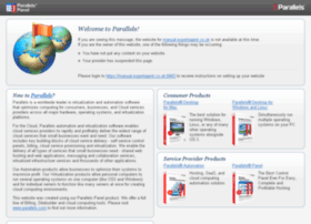 manual.expertagent.co.uk