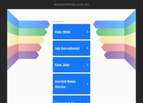 manual.kentandlime.com.au