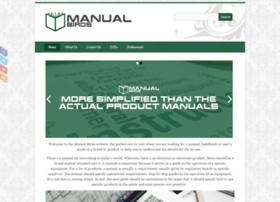 manualbirds.com