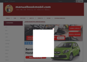 manualbookmobil.com