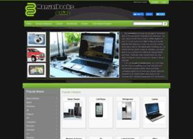 manualbooksonline.com