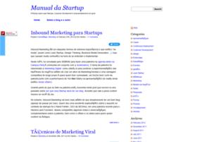 manualdastartup.com.br