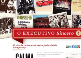 manualdeingenuidades.com.br