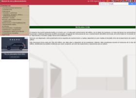 manualdeusoymantenimiento.generadordeprecios.info