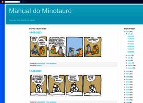manualdominotauro.blogspot.com.br