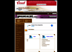 manuales-gratis.com