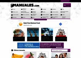 manuales.com