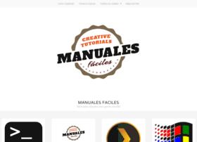 manualesfaciles.com