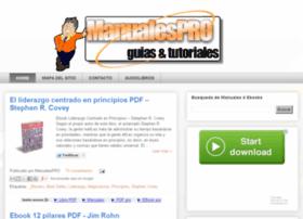 manualespro.com