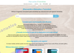 manualesytutoriales.com
