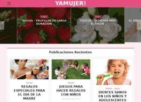 manualidades.yamujer.com