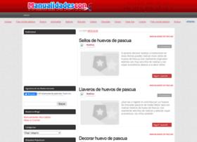 manualidadescon.com