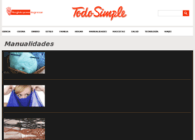 manualidadescountry.com