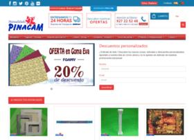 manualidadespinacam.com