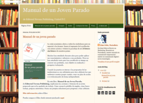 manualjovenparado.blogspot.com.es