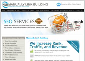 manuallylinkbuilding.com