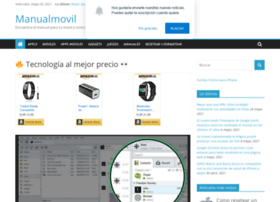 manualmovil.com