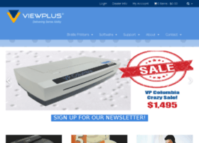 manuals.viewplus.com