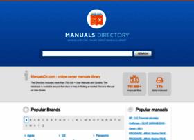 manualsdir.com
