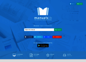 manualslib.com