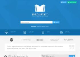 manualslib.kleale.ru