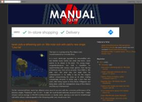 manualtolyf.blogspot.com