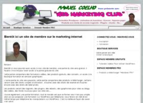 manuel-coelho.com