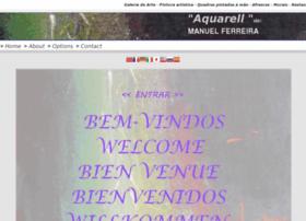 manuel-ferreira.com