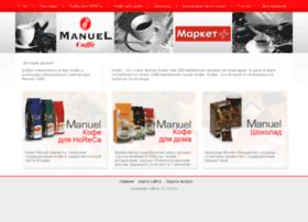 manuel.com.ua