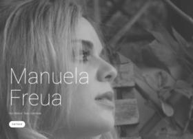 manuelafreua.com.br