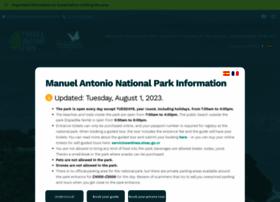 manuelantoniopark.com