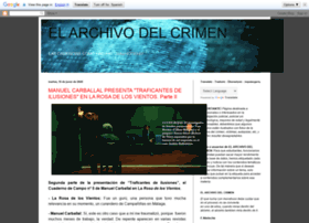 manuelcarballal.blogspot.com