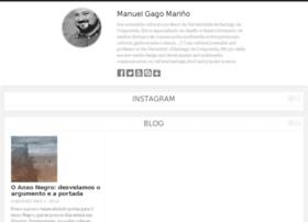 manuelgago.org