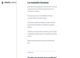 manuelgarcia.es