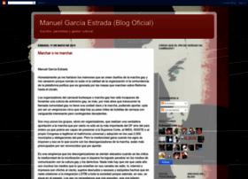 manuelgarciaestradabloggoficial.blogspot.mx