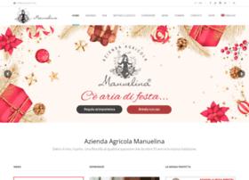 manuelina.com