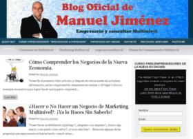 manueljimenezblog.com