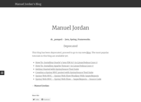 manueljordan.wordpress.com