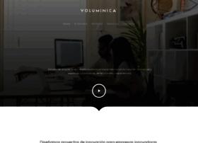 manuelpersa.com