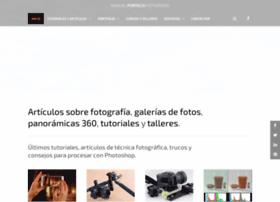 manuelportillo.com