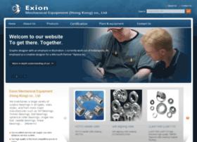manufacture-bearings.com
