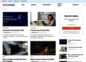 manufacture.ezinemark.com
