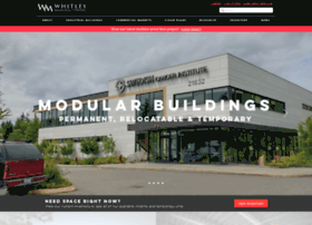 manufacturedbuildings.com