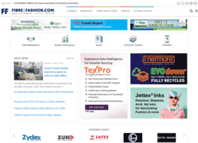 manufacturer.fibre2fashion.com
