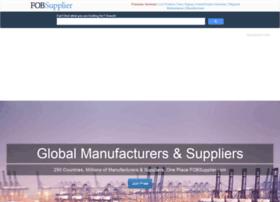 manufacturers.fobsupplier.com