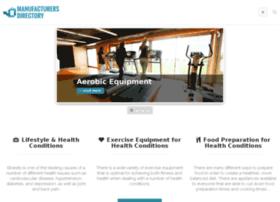 manufacturersdirectory.com