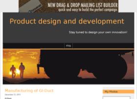 manufacturersinfoupdates.bravesites.com