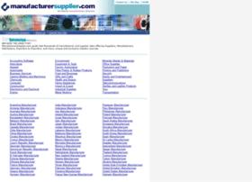 manufacturersupplier.com